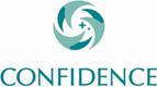 logo-confidence