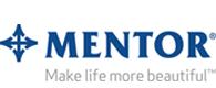 logo-mentor